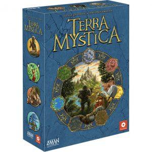 Terra Mystica front