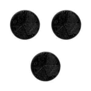 Citadel 60mm Textured Round Bases