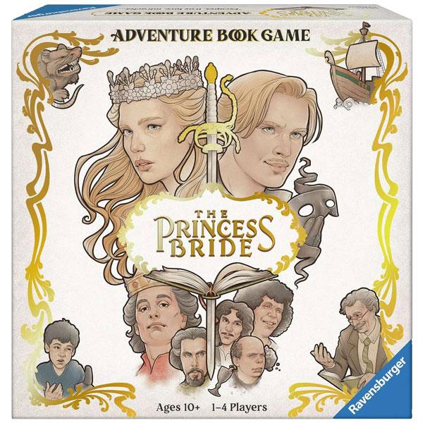 The Princes Bride